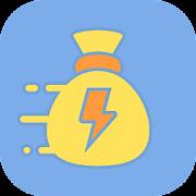 App KTA KILAT - Pinjaman Uang KILAT APK for Windows Phone
