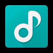 GOM Audio - Music, Sync lyrics, Podcast, Streaming