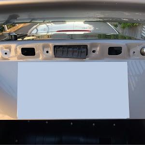 セリカ ZZT231 SS-Ⅱ H17モデルのカスタム事例画像 たけちゃんさんの2019年09月25日22:39の投稿