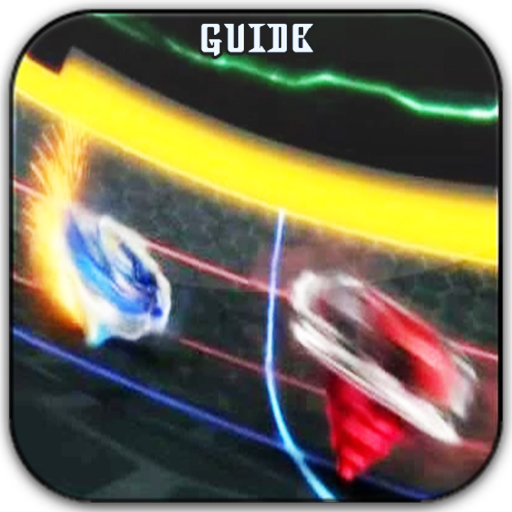 Free Beyblade Burst GameTips