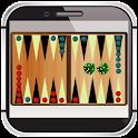 Narde - Backgammon Free