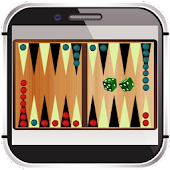 Narde - Backgammon Free