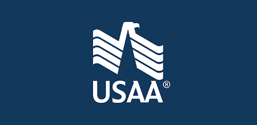 USAA Mobile - Apps on Google Play