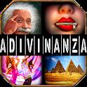 ADIVINANZAS PARA TODOS icon
