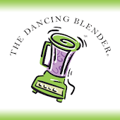 The Dancing Blender