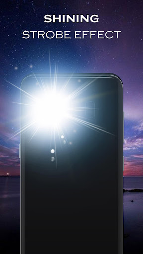 Flashlight - Brightest LED Flash Light