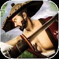 Shadow Ninja Warrior - Samurai Fighting Games 2020 APK