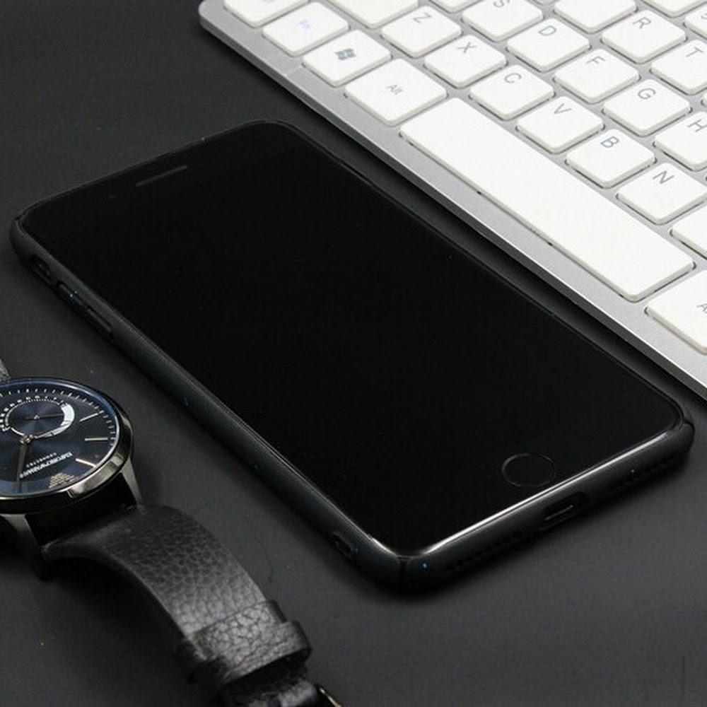 iphone case stardest hard case