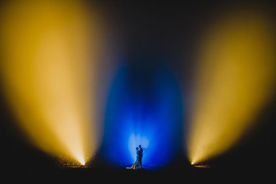 Wedding photographer Pete Farrell (petefarrell). Photo of 19.09.2017