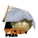 Journey Plotter Free icon