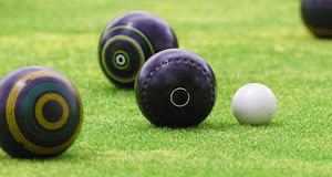 Bowling Club AGM
