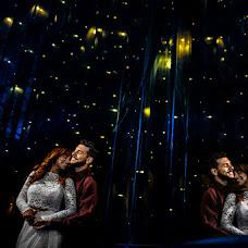Wedding photographer Gabriel Lopez (lopez). Photo of 30.10.2018