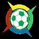 EthioPL Plus - Ethiopian Football App for PC-Windows 7,8,10 and Mac