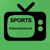 Pak Sports TV Live