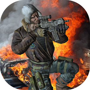 Modern Combat X - Android Apps On Google Play