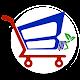 Biju's Online Shopping App Download on Windows