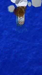 Titanic - náhled