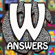 Gametipster Answer for Wordscapes