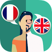 French-English Translator