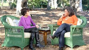 Oprah & Debbie Ford: Shadows, Light & Courage thumbnail