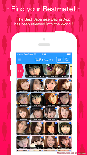 Download Bestmateu2122 - Dating Chat 1.4.2 2