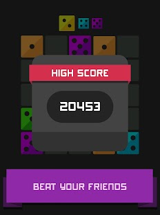 Domizzle: Domino Puzzle- screenshot thumbnail