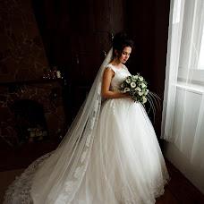 Wedding photographer Roman Pilipenko (id40484476). Photo of 18.10.2017