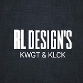 RL KWGT & KLCK Android APK Download Free By RL Designs