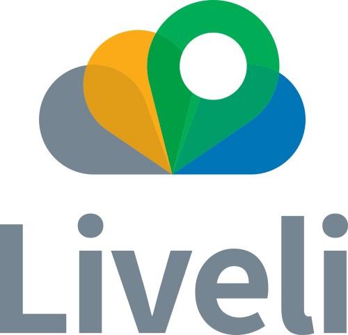 Liveli logo