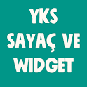 YKS 2021 ( TYT - AYT )  Sayaç ve Widget icon