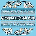 Rpbmediacast