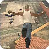 Guide For GTA San Andreas Free