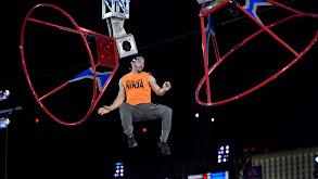 Las Vegas National Finals Night 2 thumbnail