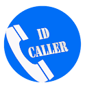 True Caller & Who's Calling Me icon