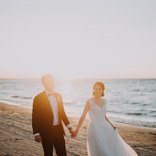 Wedding photographer Gatis Locmelis (GatisLocmelis). Photo of 10.04.2018