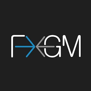 FXGM Mobile Trading for PC