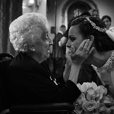 Wedding photographer Adrian Naranjo (adriannaranjo). Photo of 23.07.2018