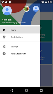 Crowdsource- screenshot thumbnail