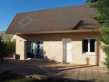 maison à Rouvray (89)