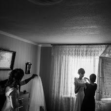 Свадебный фотограф Максим Артемчук (theartemchuk). Фотография от 16.02.2015