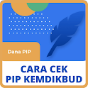 Cara Cek Bantuan PIP Kemdikbud icon