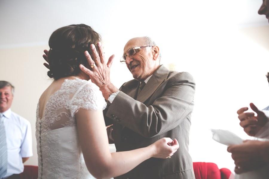 Fotograful de nuntă George Ionita (georgeionita). Fotografia din 01.02.2015