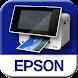 Epson宛名達人  E-830転送ツール