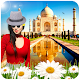 Download Taj Mahal Photo Editor – Photo with Taj Mahal For PC Windows and Mac