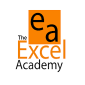 My Excel Academy