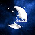 Tarot Fox icon