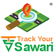 Download Track Your Sawari For PC Windows and Mac