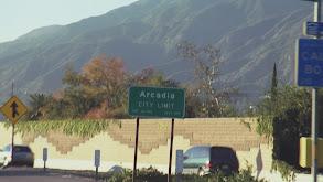 Lucros enormes en Arcadia thumbnail