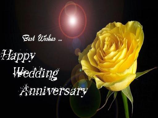 Happy wedding anniversary hd images apk download apkpure