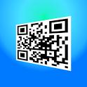 QRCodeLite - QR Code Generator icon